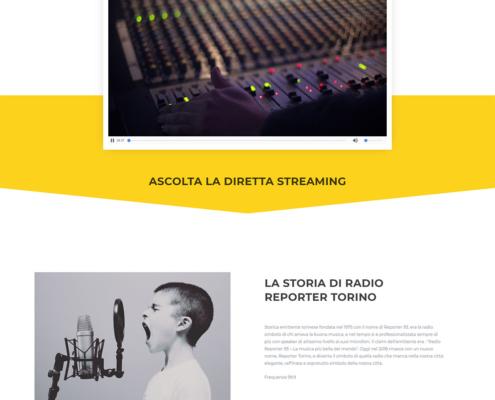 radio-reporter-torino